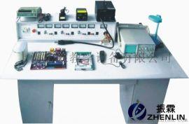 振霖 ZLKM-906 数码应用技术实验台