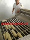 速冻玉米加工设备 速冻玉米生产线 即食玉米生产设备