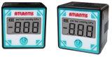數位壓力錶 (氣體型)  DPG-A60