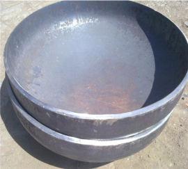 供應鋼制封頭,壓力容器專用封頭生產廠家