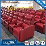 广东影院座椅工厂 赤虎批发高端电影院沙发 电动vip电影院沙发