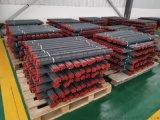 質量穩定的B19錨杆鑽杆 H19煤鑽杆