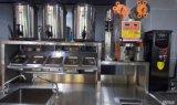 水吧飲品店全套各式設備廠家,質量保障