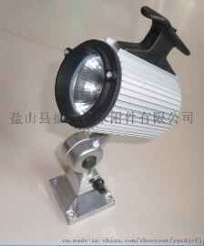 河北JL50B卤钨泡工作灯/LED工作灯现货供应