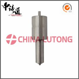 油嘴规格型号 DLLA150S6225
