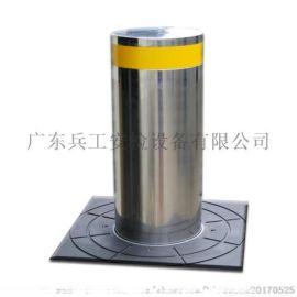 液压路障、路障桩、路障液压桩、路障液压柱、自动液压升降路障