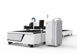 厂家**1Kw 激光 切割机,适用于金属材料
