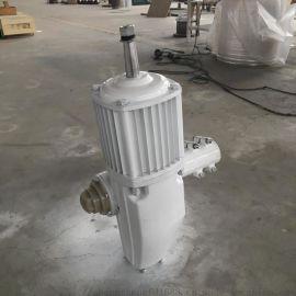 1000W家用风电机220V三相交流永磁发电