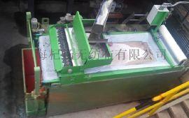 磨床过滤纸加工中心过滤纸机床过滤纸磨削液过滤纸QY1030