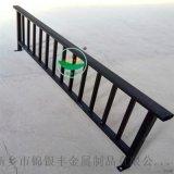 河南新乡高速道路护栏|塑钢道路护栏|道路栏造价|