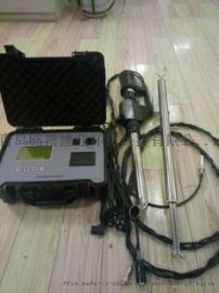 油烟监测仪便携式快速检测仪器的使用效果