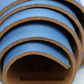 8mm軟木板 彩色貼布軟木板 幼兒園軟木牆板