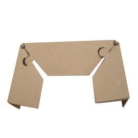 定做纸箱加固条 生产大线加工 可防潮