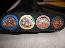 起重机柔性电缆_柔性电缆_起重机电缆