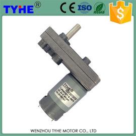 泰河96MM直流减速电机游艺设备专用马达