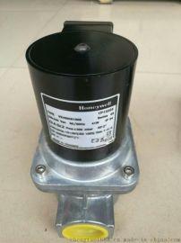 燃气电磁阀 燃气安全切断阀VE系列 VE4050A1002 DN50
