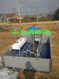 畜牧养殖加温设备 猪舍加温设备 养殖取暖设备