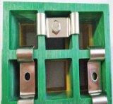 玻璃鋼排水格柵板 玻璃鋼格柵養殖專用格柵光澤度好