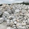 辽宁海城厂家直供 325目白云石粉 微细碳酸镁粉 高白度优质填充料