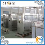 科源机械QGF-100大桶水灌装机