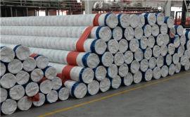上海 铝衬塑管 环保管材