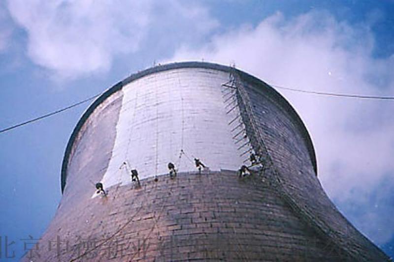混凝土防碳化塗料,防水塗料廠家