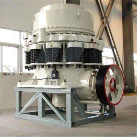 移动式制砂机,洗砂机,制沙生产线