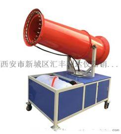 韩城哪里有卖扬尘监测仪13659259282