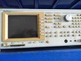 出售安利MS2661c維修頻譜分析儀