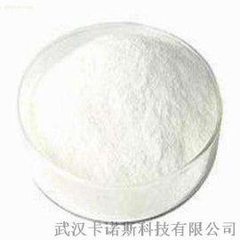 五水偏硅酸鈉生產廠家 現貨供應