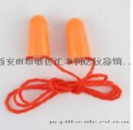 西安3M1100子弹型耳塞13659259282