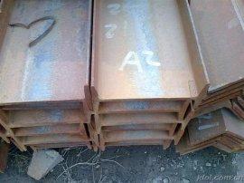 轻钢高频焊接H型钢(400*200*4.5*9)