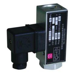 压力控制器(500(505)/18D)