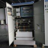 TRQ绕线式高压水阻柜_绕线水阻柜