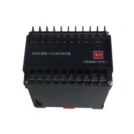 二次过电压保护器KANT-CTB/CTKB