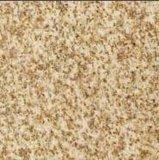 米黃色花崗巖石材