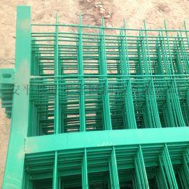 河北护栏网厂家批发现货公路框架护栏网