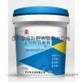 供应**商标胶,木工胶,乳胶漆桶,拼板胶包装桶