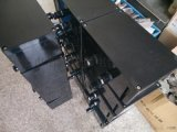 BJX8050-WF2工程塑料防爆防腐接線箱