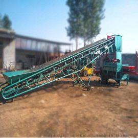 吉林玉米秸秆青储打包机 甘蔗渣打包机 中国制造网