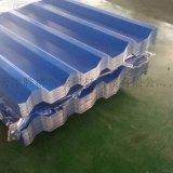 YX35-190-760型/950型牆板/屋面板