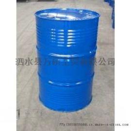 日照200升塑料桶厂家化工桶嘉祥200升铁桶