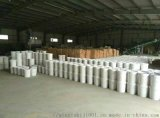 邯鄲灌漿樹脂廠家 AB組環氧灌漿樹脂