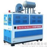 燃气模温机 模温机 CT-20Q 高性比 更节能