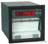 R-1000有紙記錄儀齊新有紙記錄儀