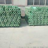 直銷玻璃鋼井管玻璃鋼揚程管品質保證