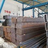 广州槽钢 Q235B槽钢  现货销售