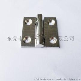 316重载用不锈钢蝶形铰链SHHPSZ8/6