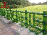 成都實木欄杆、水泥欄杆、仿木紋欄杆廠家直銷