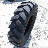 挖沟机轮式挖掘机轮胎9.00-20 1000-20